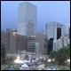 Демьянск - последнее сообщение от Denver
