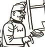 Нюрнберг 1933 в серебре. - последнее сообщение от okklutist