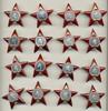 Красная Звезда 27504 - последнее сообщение от corum