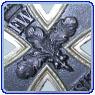 Рыцарский Железный крест. - последнее сообщение от Albert N