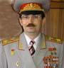 Документ для выставки. 2 генеральских мундира. - последнее сообщение от Олег Сыромятников