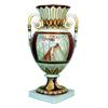 "7-ой интернетаукцион ""Vitber art & antiques"" - последнее сообщение от gadsimti"