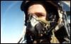 Пилоты мира - последнее сообщение от pilotrus