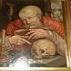 Застёжка Царизм - последнее сообщение от Степалтон