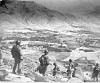 Испанский крест - последнее сообщение от afgan1960