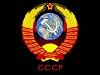 За безупречную службу в ВС Украины 3 ст - последнее сообщение от klavers