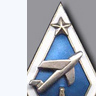 Орден Красного Знамени - последнее сообщение от Вадим Устинов
