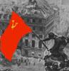 Орден «За службу Родине в ВС СССР» - т. н. «крашенные Крабы» - последнее сообщение от wdwd