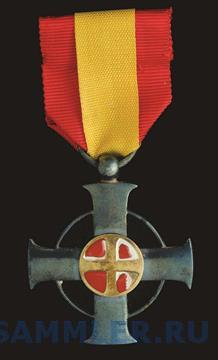 Полицейский крест.jpg
