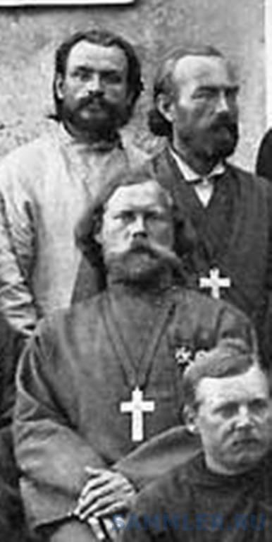 Духовенство 1-го армейского корпуса Галлиполи 1.jpg