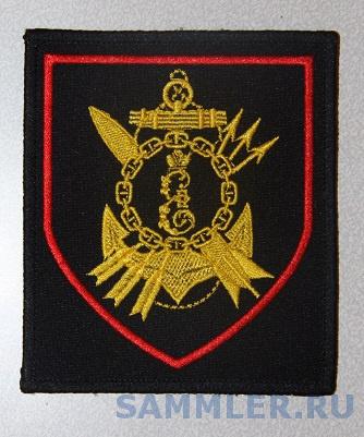 1096-й отдельный зенитно-ракетный полк береговых войск.jpg