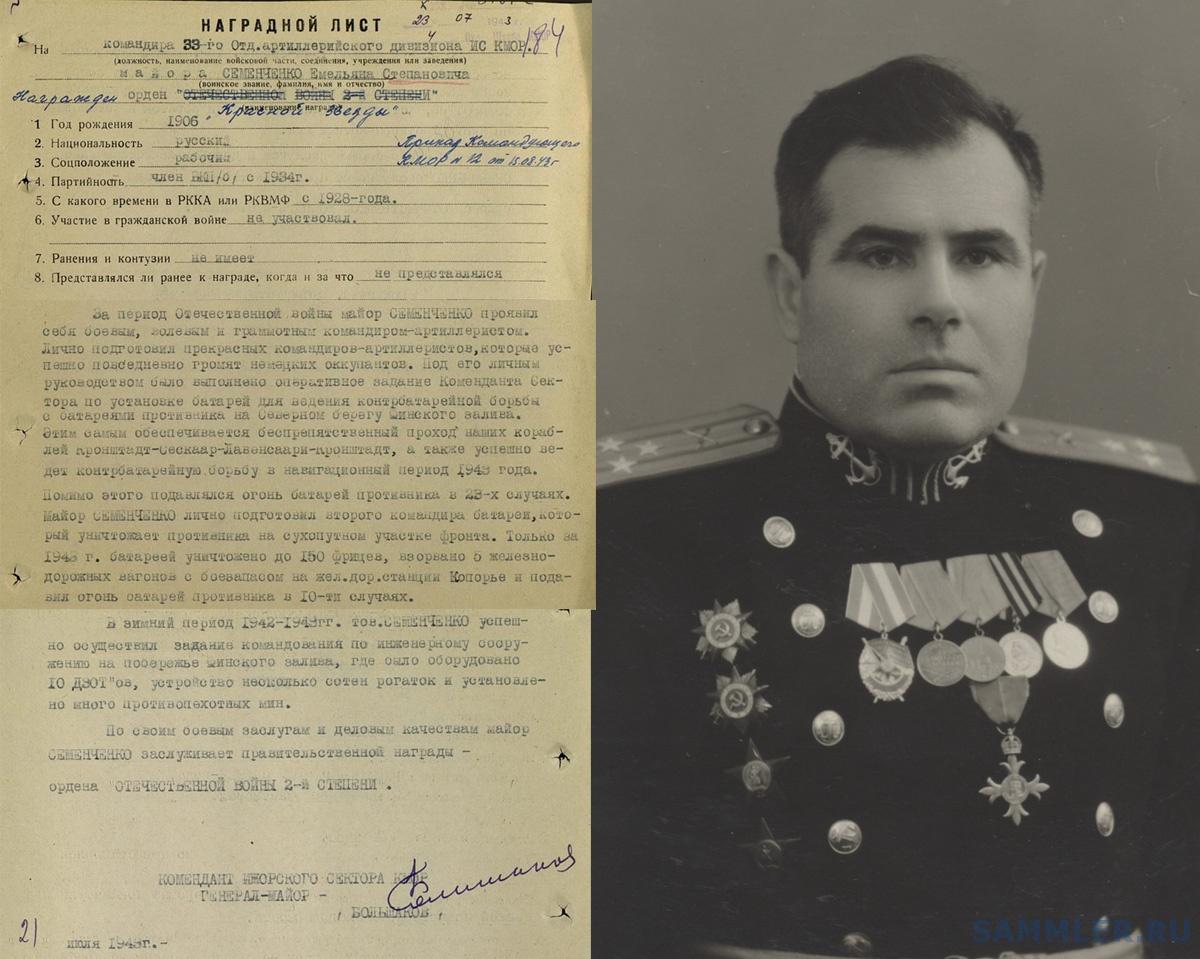 1Semenchenko1948.jpg