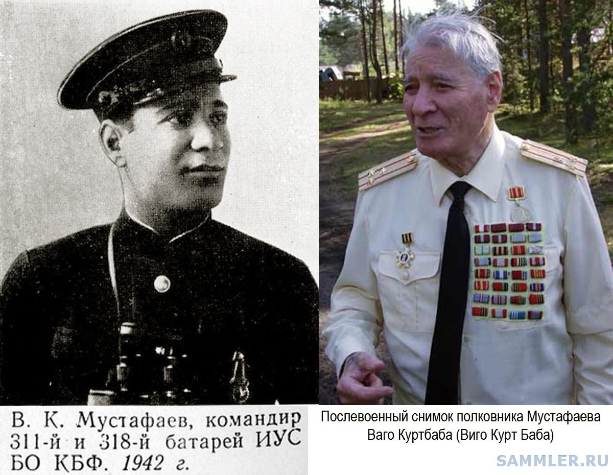 1 Mustafaev2.jpg