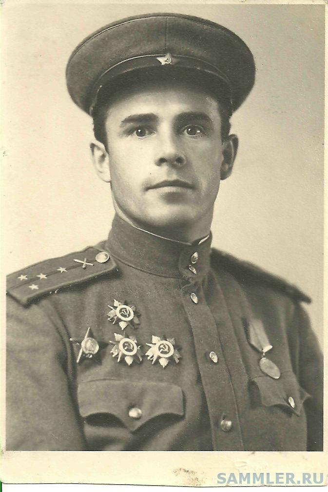 Пиджаков Михаил Иванович anovich.jpg