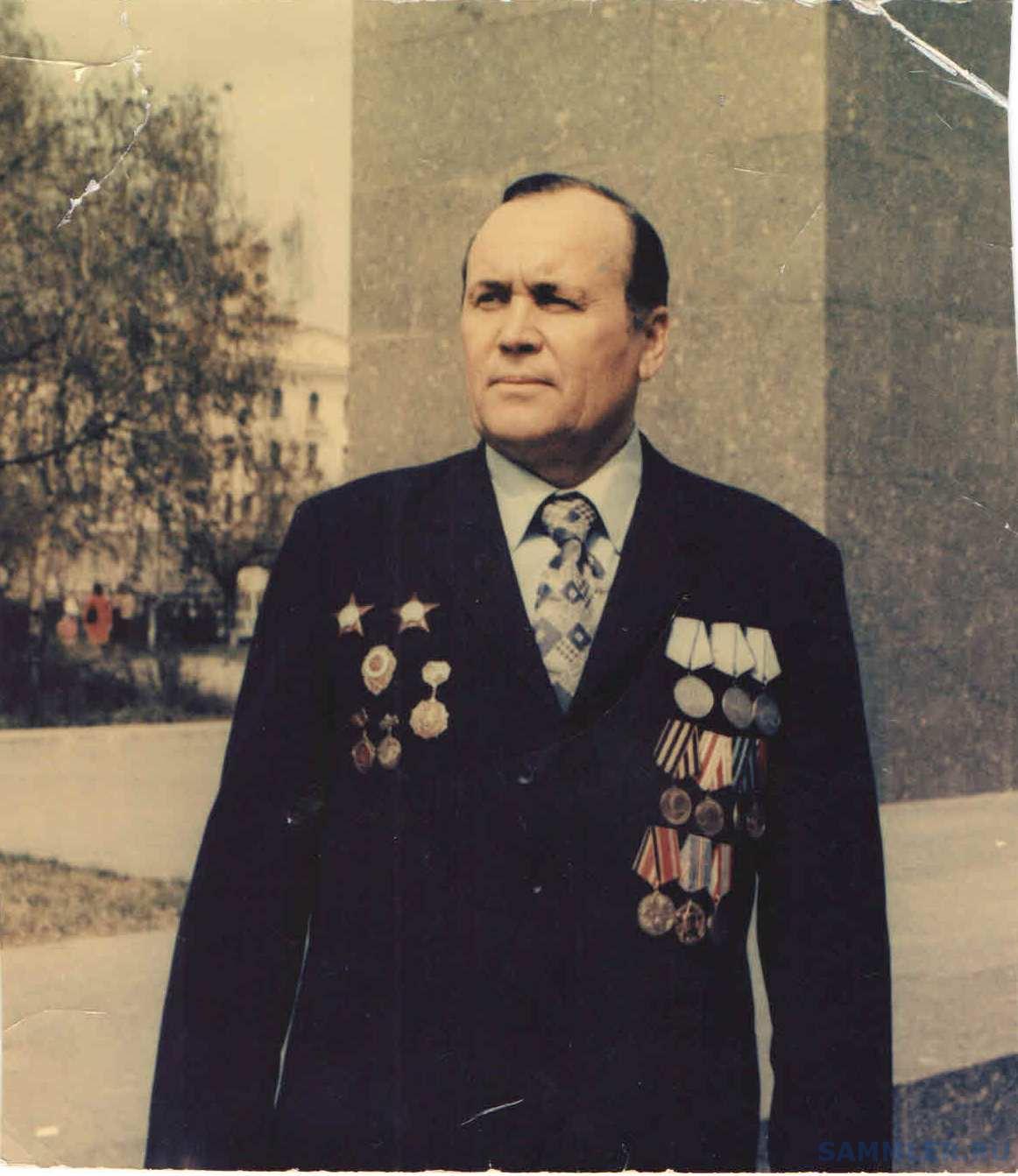 Орлов Виктор Андреевич.jpg