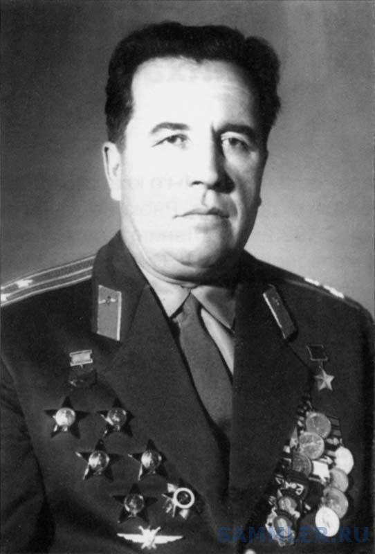 Якимов алексей петрович.jpg