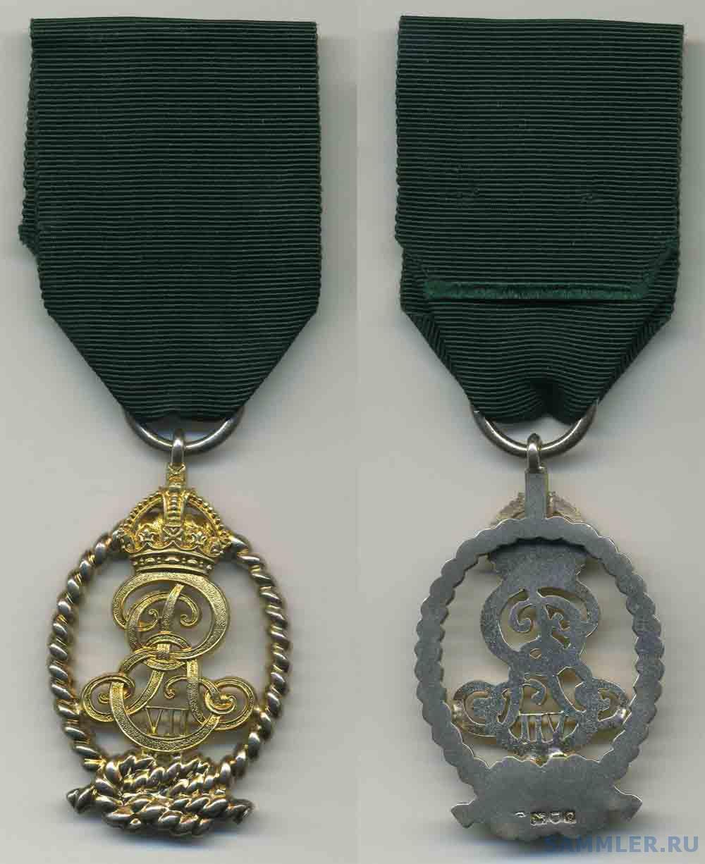 Royal Naval Reserve Decoration (E VII).jpg