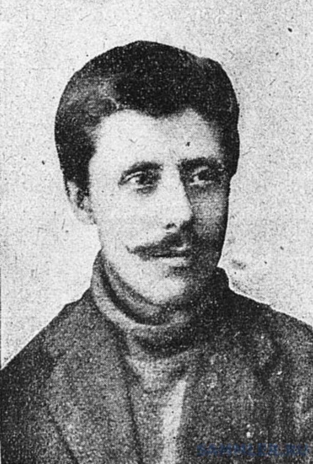 Baryshnikov_VA.jpg