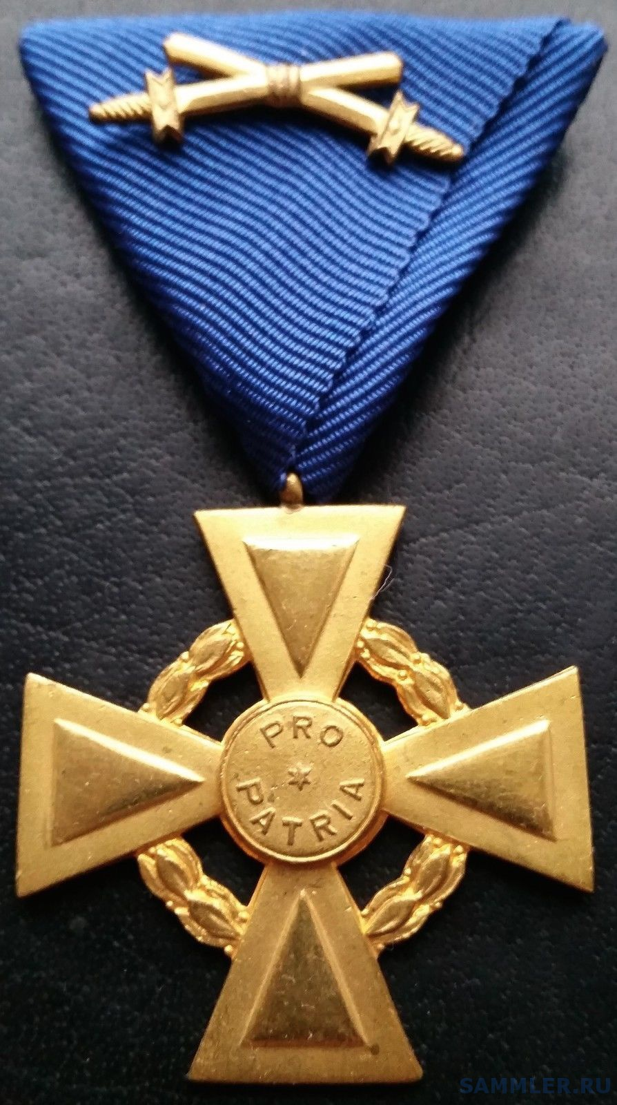 7332-Commemorative-Cross-of-the-Austrian-Legion-of-_57.jpg