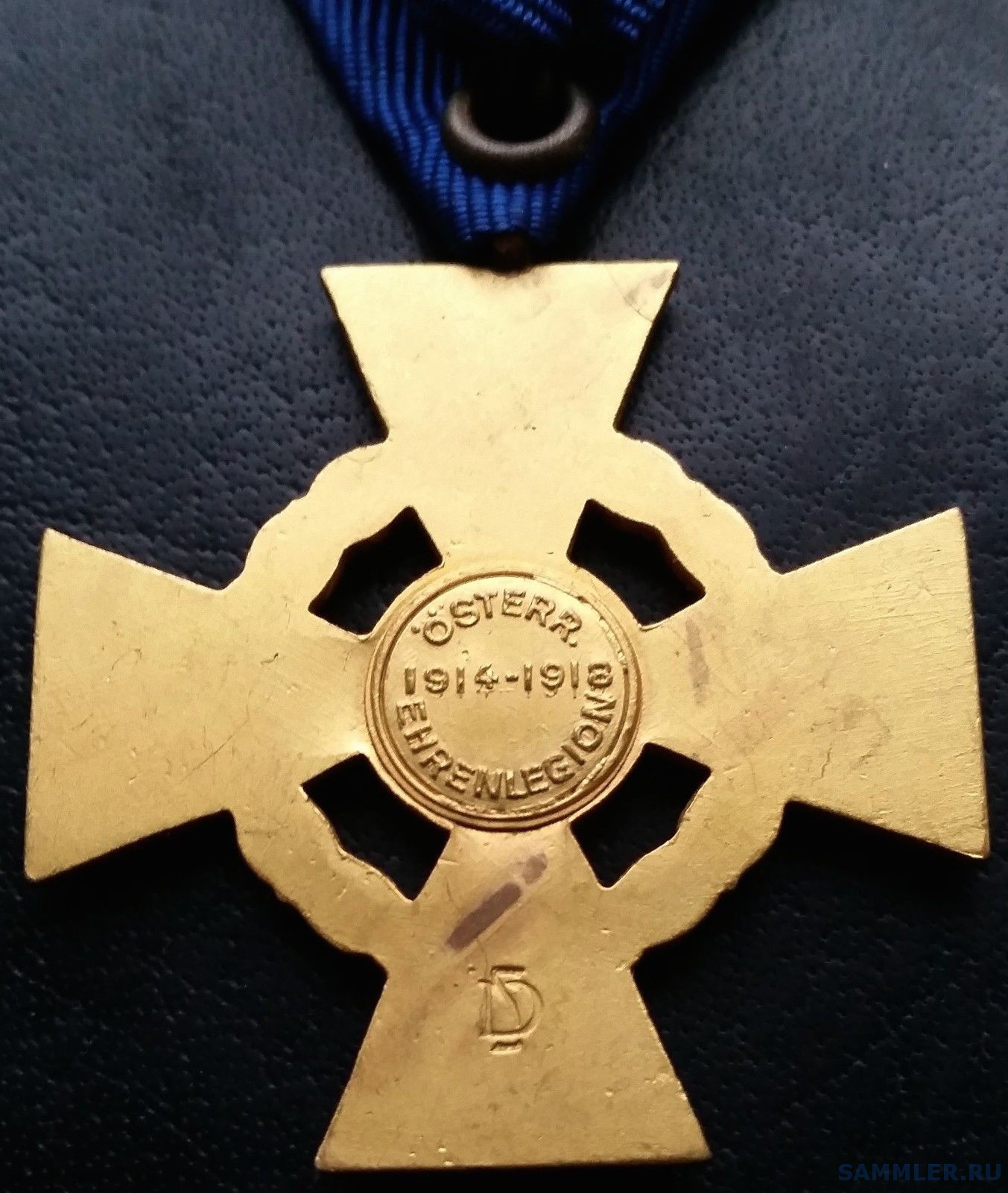 7332-Commemorative-Cross-of-the-Austrian-Legion-of-_57 (1).jpg