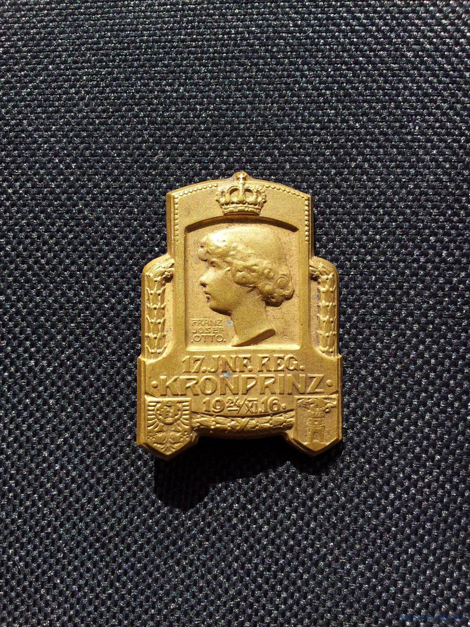 17 IR Kronprinz.jpg