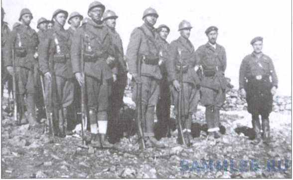 Слева направо,В.Гурко,В.В.Боярунас,М.А.Сальников,А.П.Яремчук 2-й..jpg