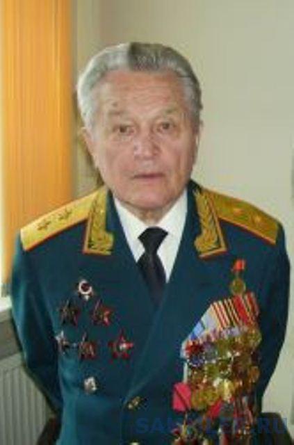 Титов Михаил Георгиевич.jpg