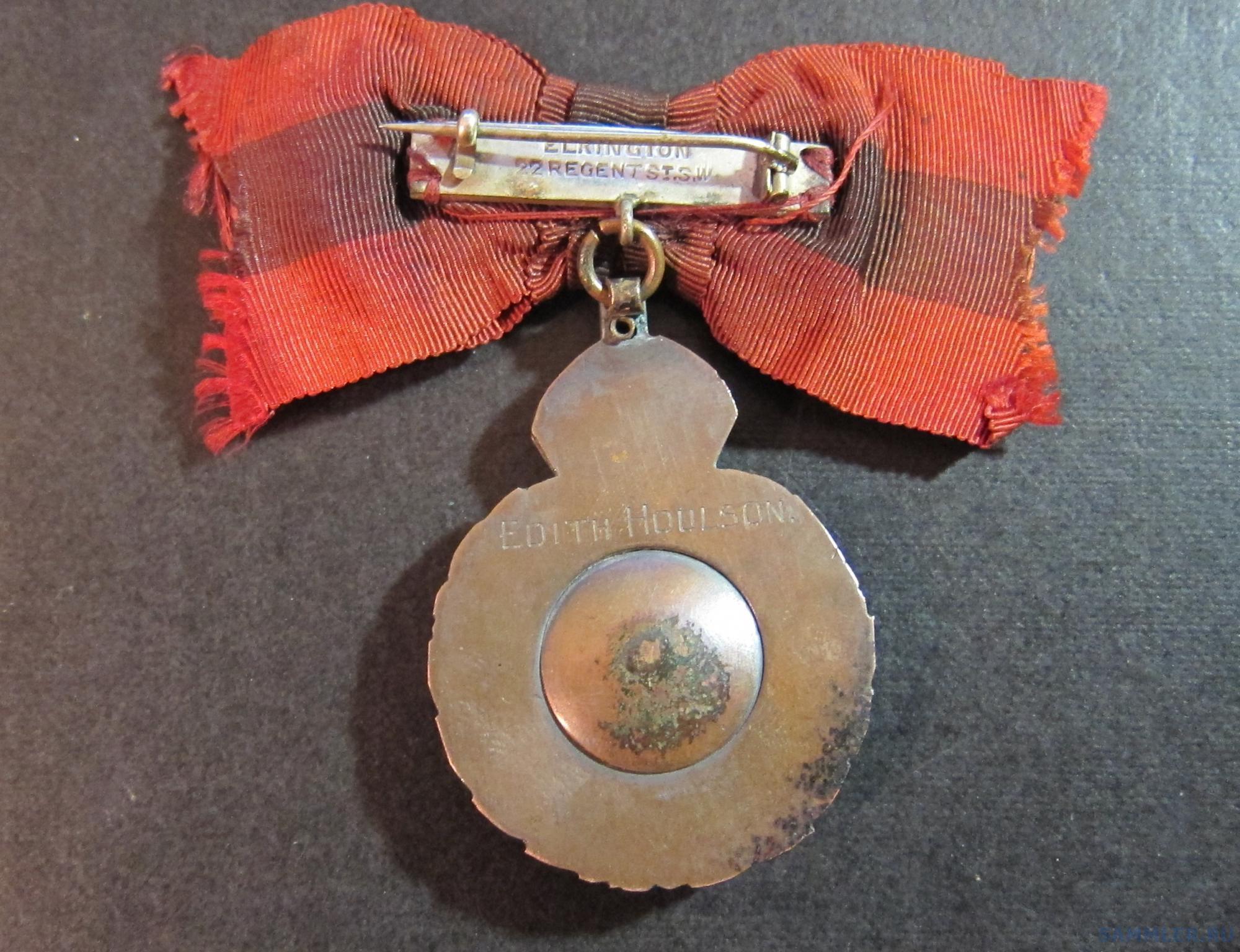 Imperial Service Medal,Houlson rev.jpg