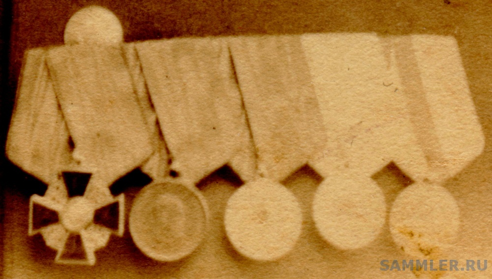 Медали,-1000х567.jpg