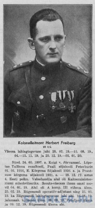 портрет Herbert Freiberg.jpg