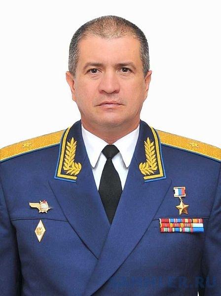 генерал 1.jpg
