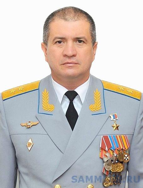 генерал 2.jpg
