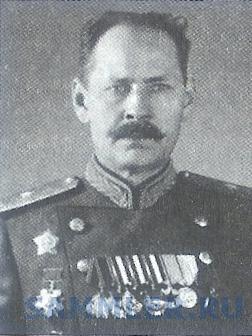 Дмитрий Львович Абакумов.jpg