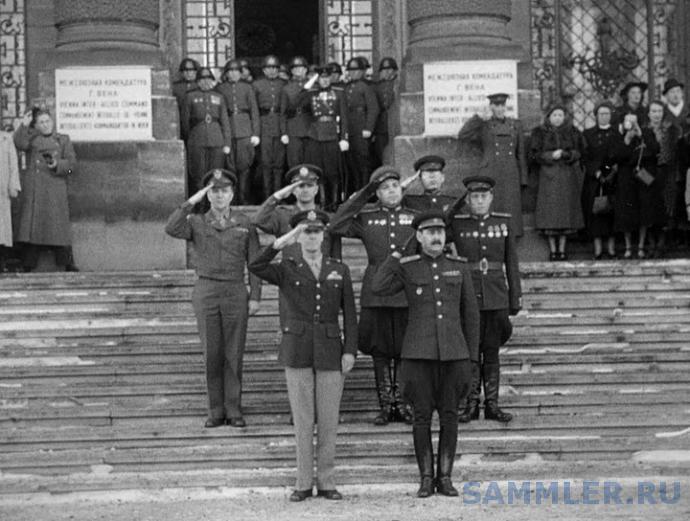 the-third-man-1949-photo-big.png
