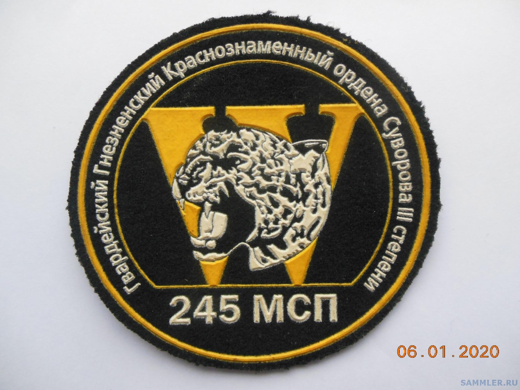 DSCN9622.JPG