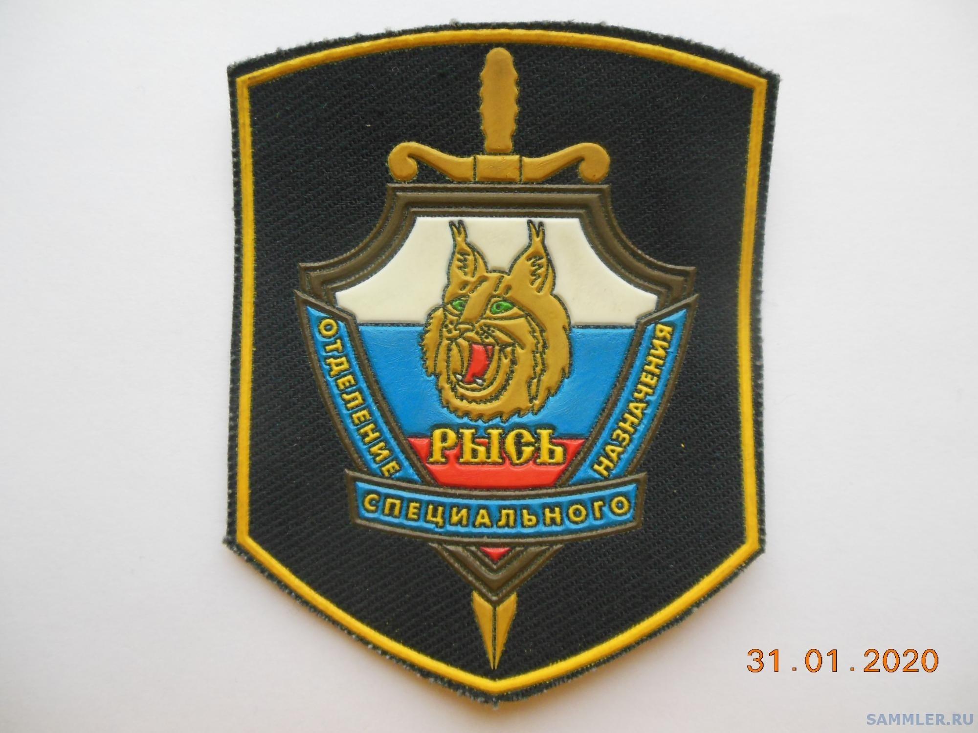 DSCN9785.JPG