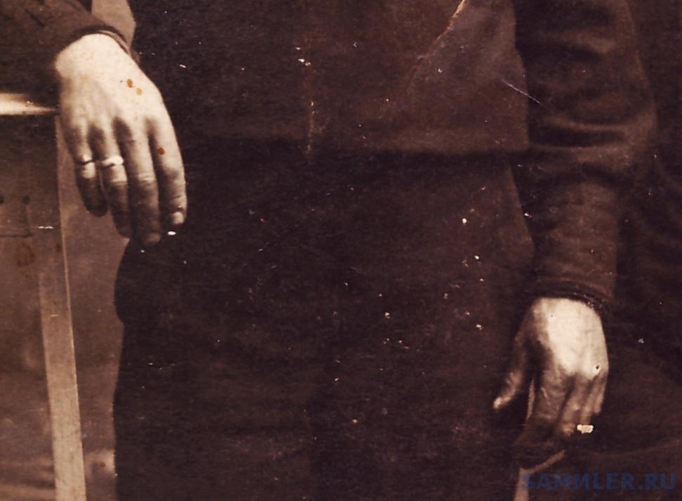 18 мая 1920г.-2.jpg