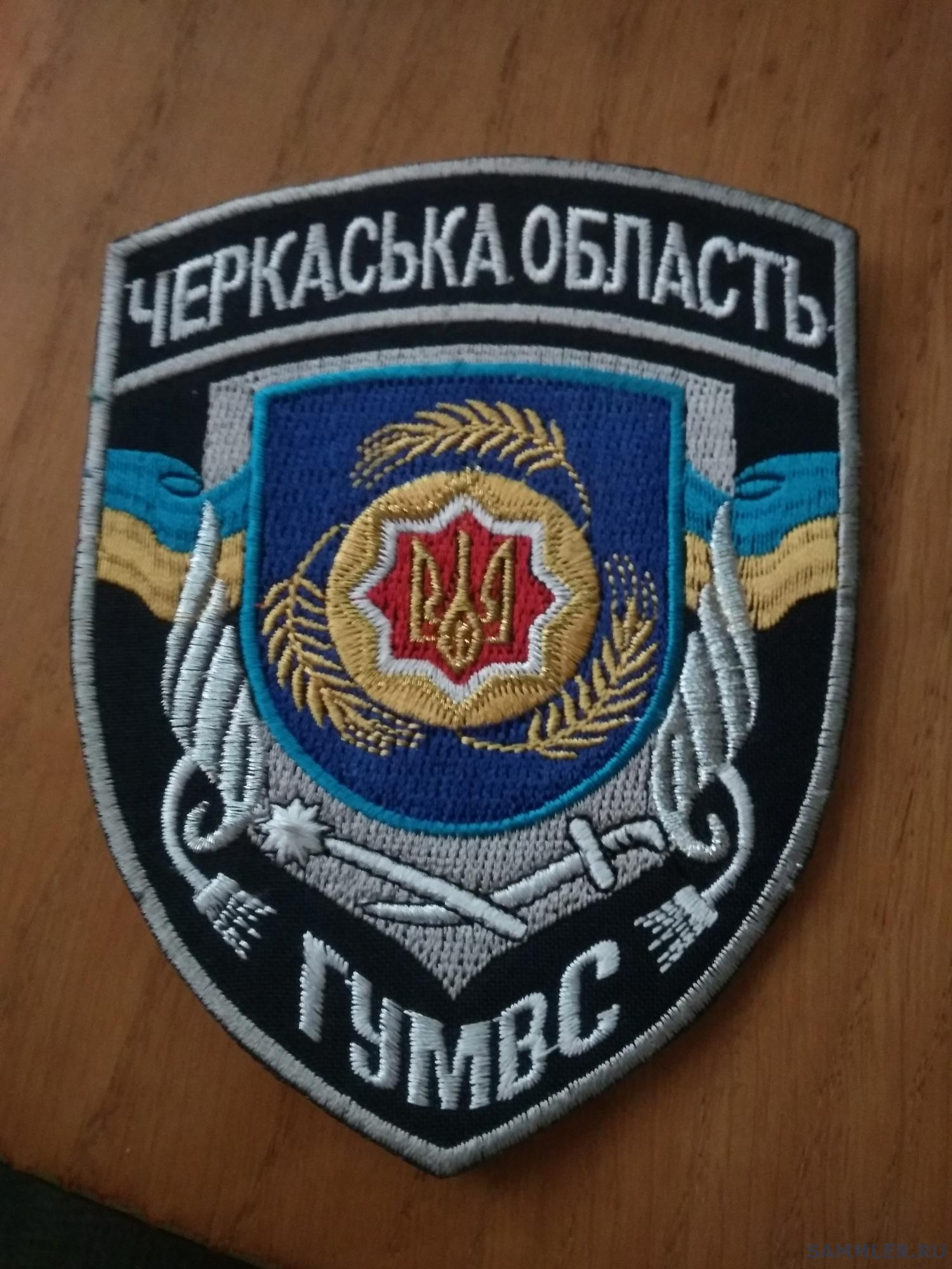 IMG_20200106_105841.jpg