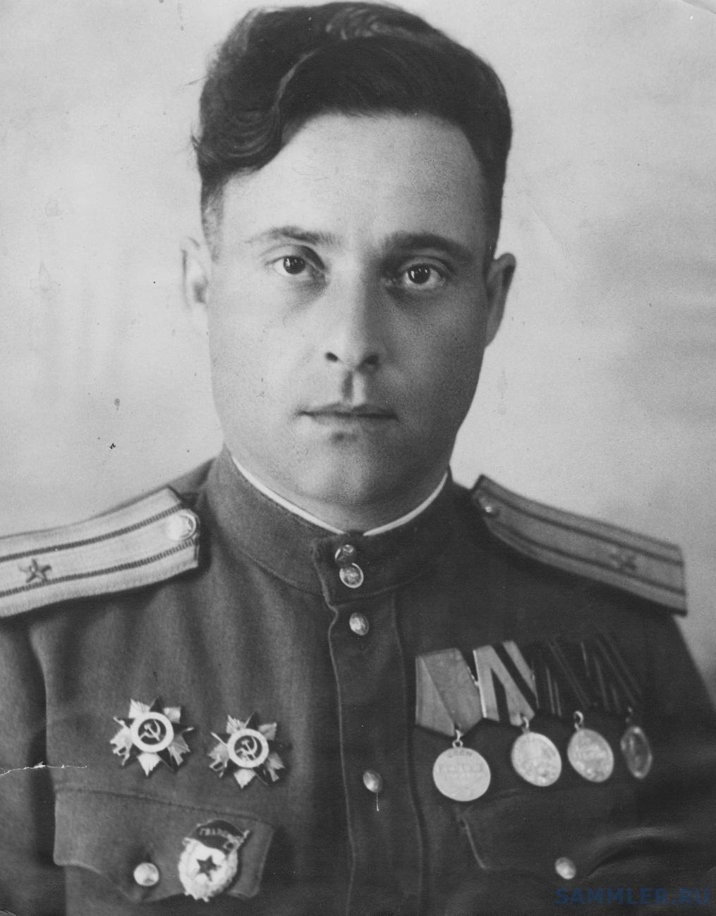 Анатолий Наумович Рыбаков 2.jpg