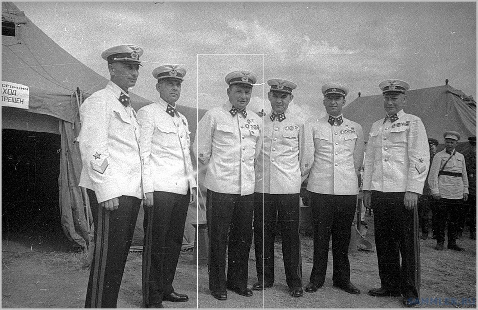 Генералы ВВС 2.jpg