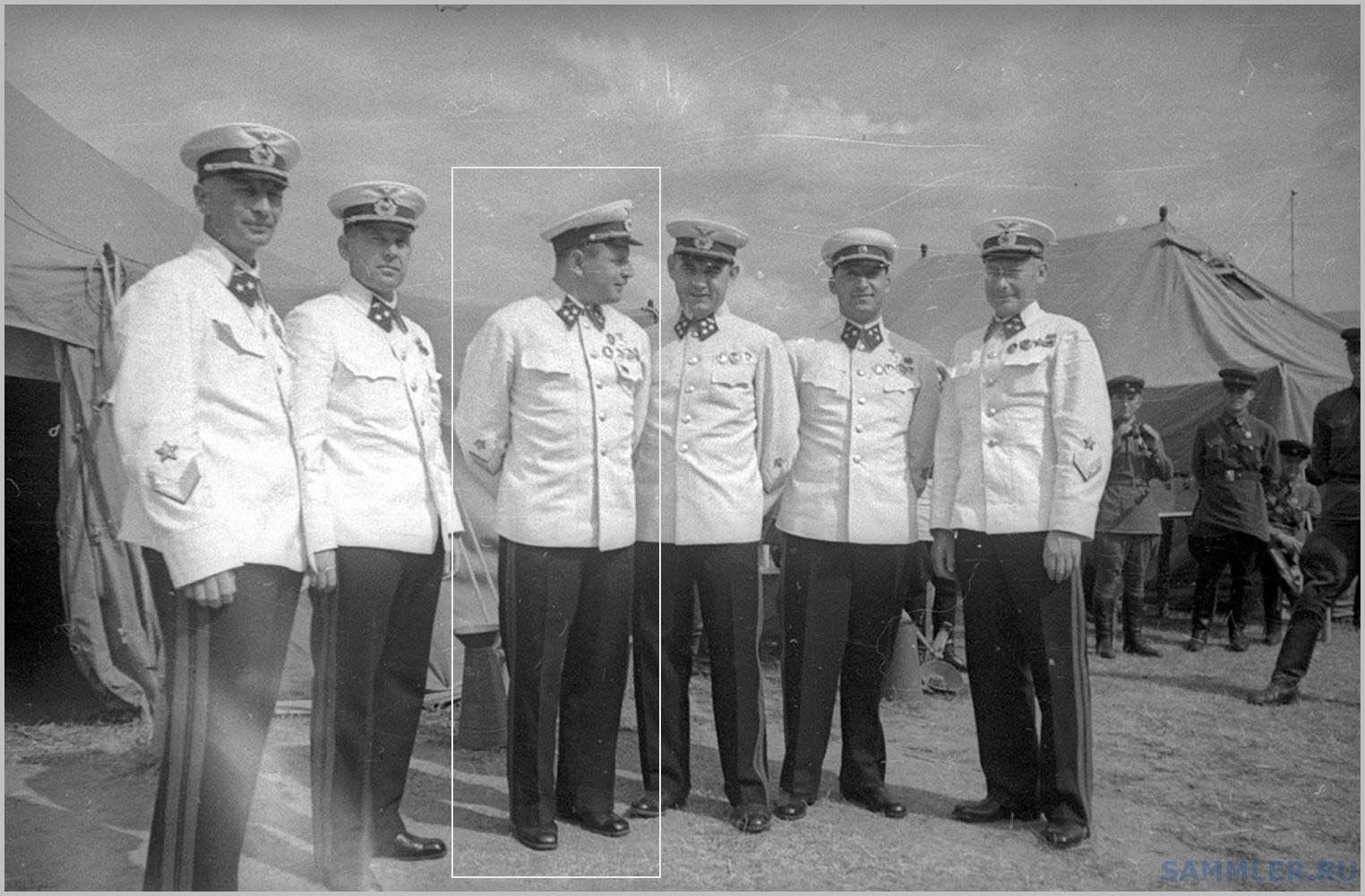 Генералы ВВС 1.jpg