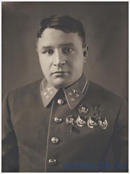 Павел Васильевич Рычагов 3.jpg