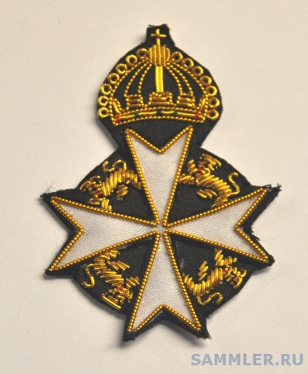 KM Great Prior Cap Badge LR.jpg
