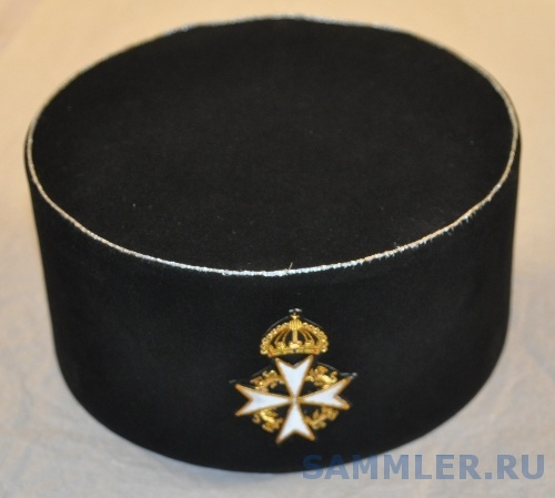 KM Great Prior Cap with Badge LR.jpg
