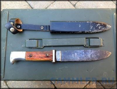 ww2-brooks-knife-co-stag-handle_1_4495914a7bd148ad6ce8690f878843c3.jpg
