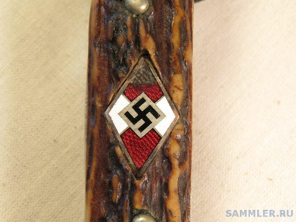hj-fahrtenmesser-made-by-asso-with-etched-blade-with-motto-blut-und-ehre--95801.jpg