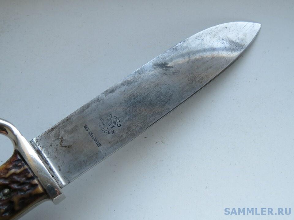 hj-fahrtenmesser-made-by-asso-with-etched-blade-with-motto-blut-und-ehre--95798.jpg
