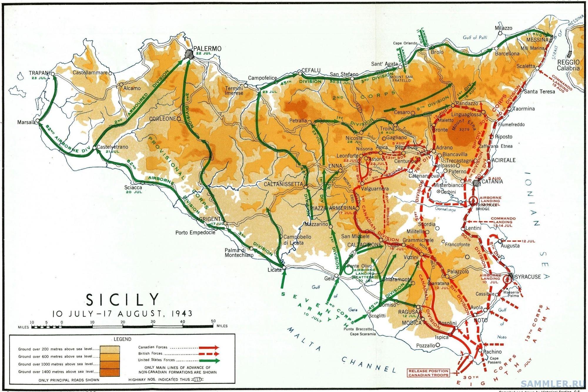 Sicily Ops 1-2 - Jul-Aug 43 - Map 1.jpg