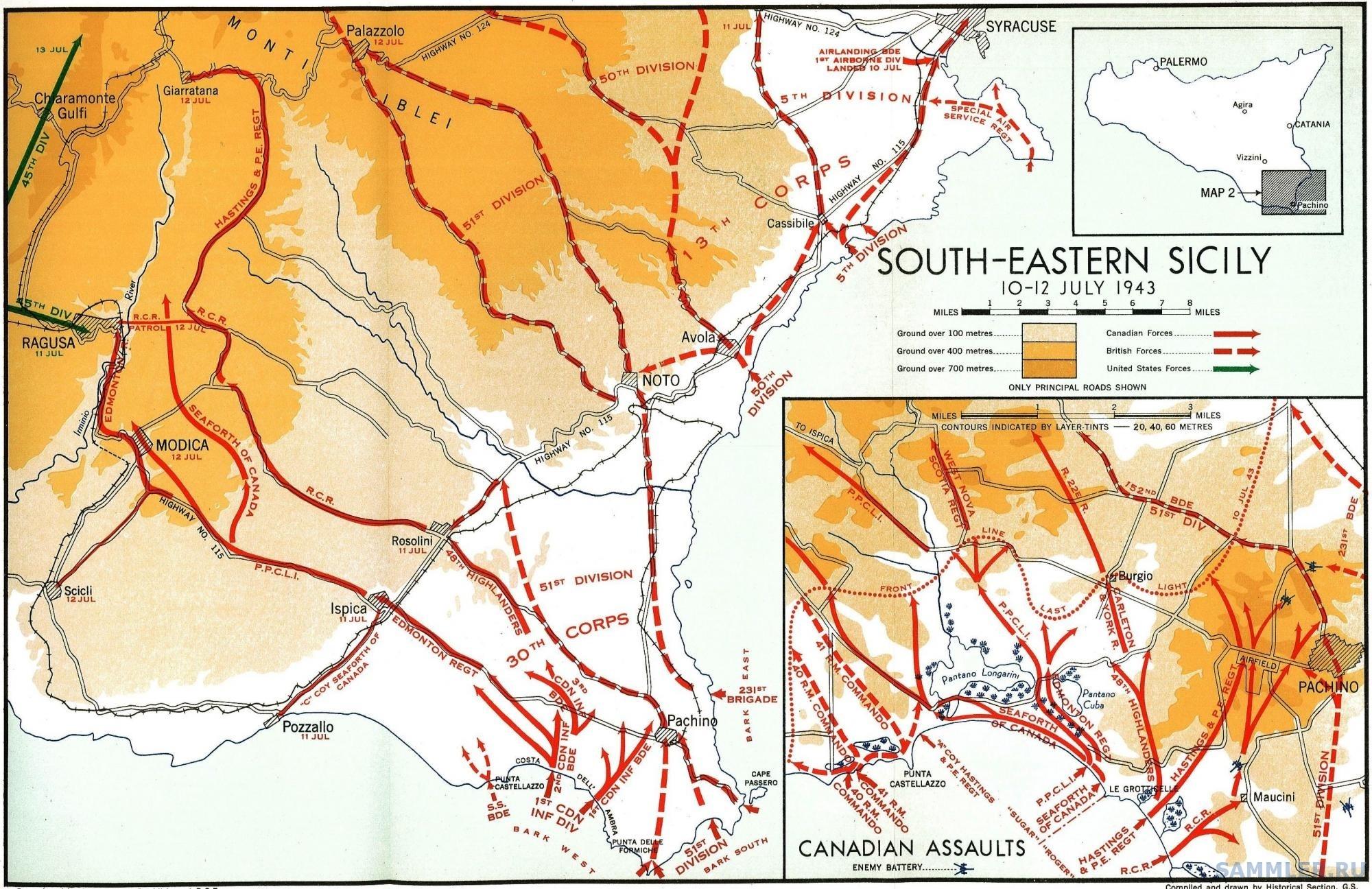 Sicily Ops 3-2 - Jul 43 - Map 2.jpg