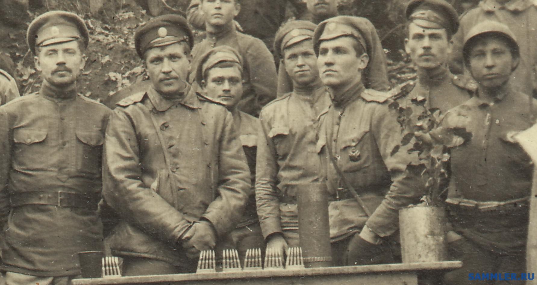 95-й пехотный Красноярский полк 9.1 3.jpg